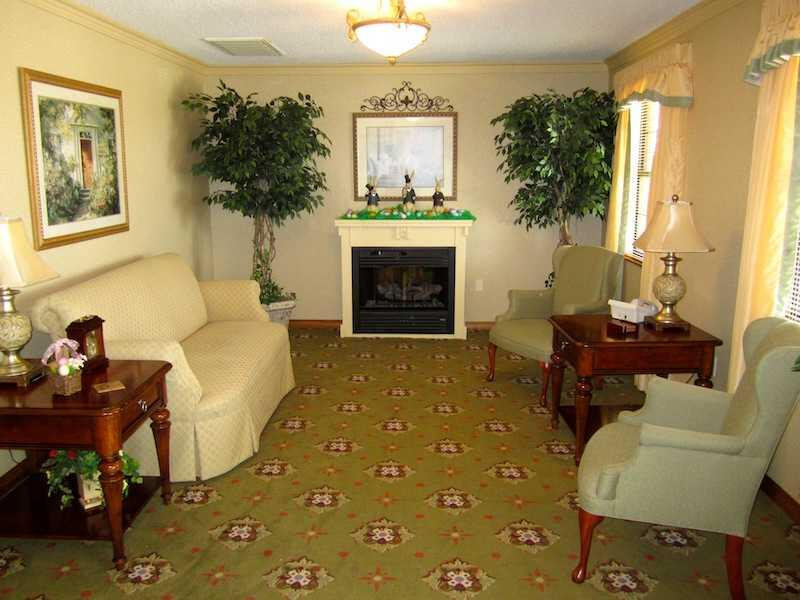 Photo of Marshfield Place, Assisted Living, Marshfield, MO 5