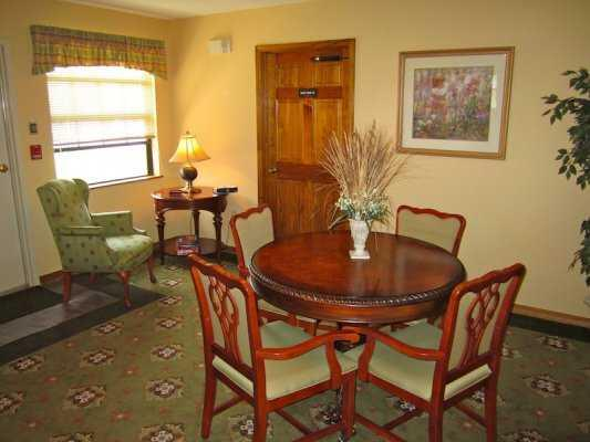 Photo of Marshfield Place, Assisted Living, Marshfield, MO 8