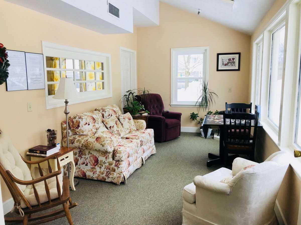 Photo of Sterling House at Richmond, Assisted Living, Richmond, VT 2