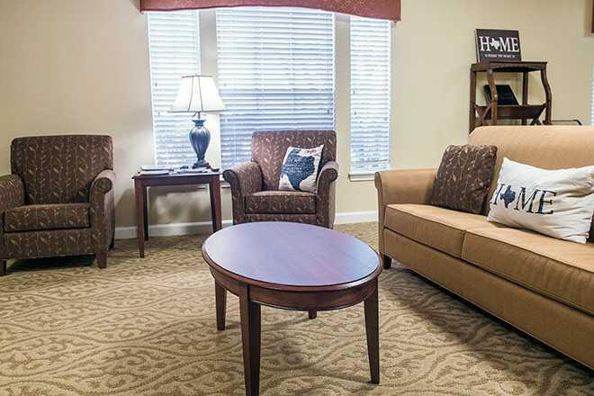 Photo of Brookdale Tanglewood Oaks, Assisted Living, Fort Worth, TX 3