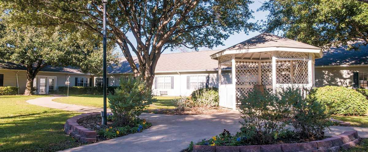 Photo of Brookdale Tanglewood Oaks, Assisted Living, Fort Worth, TX 8
