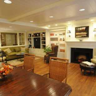 Photo of Forest Hills of DC, Assisted Living, Washington, DC 4