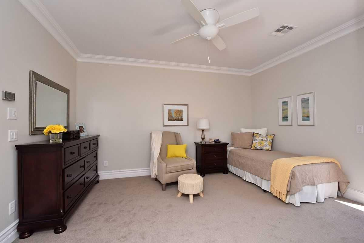 Photo of Paradise Living Centers - Paradise Valley, Assisted Living, Paradise Valley, AZ 2