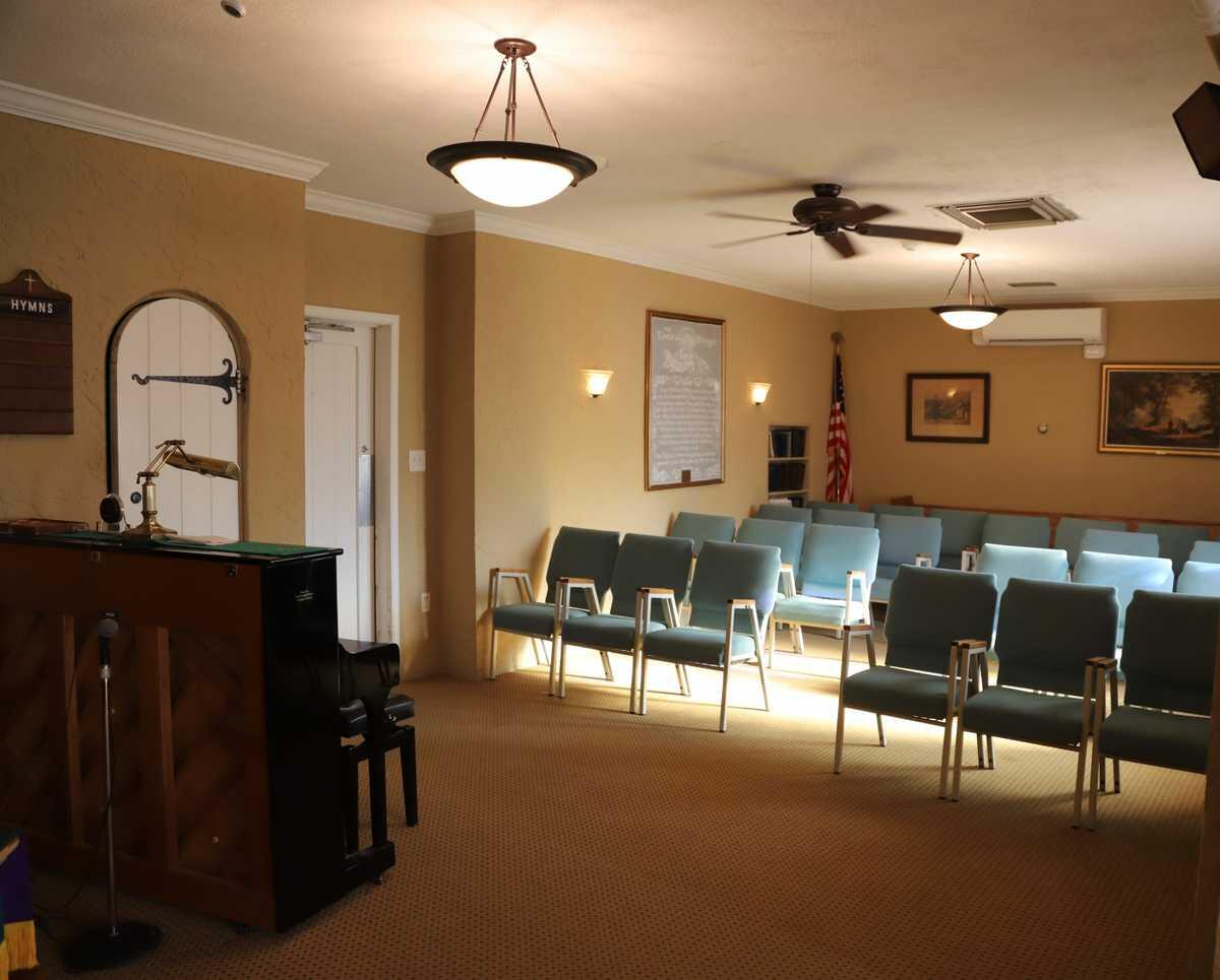 Photo of River View Estates, Assisted Living, Riverton, NJ 6