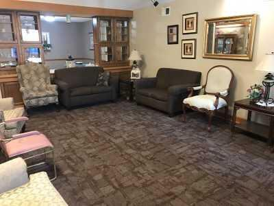 Photo of Waterford Ladies Home, Assisted Living, Blue Springs, MO 3