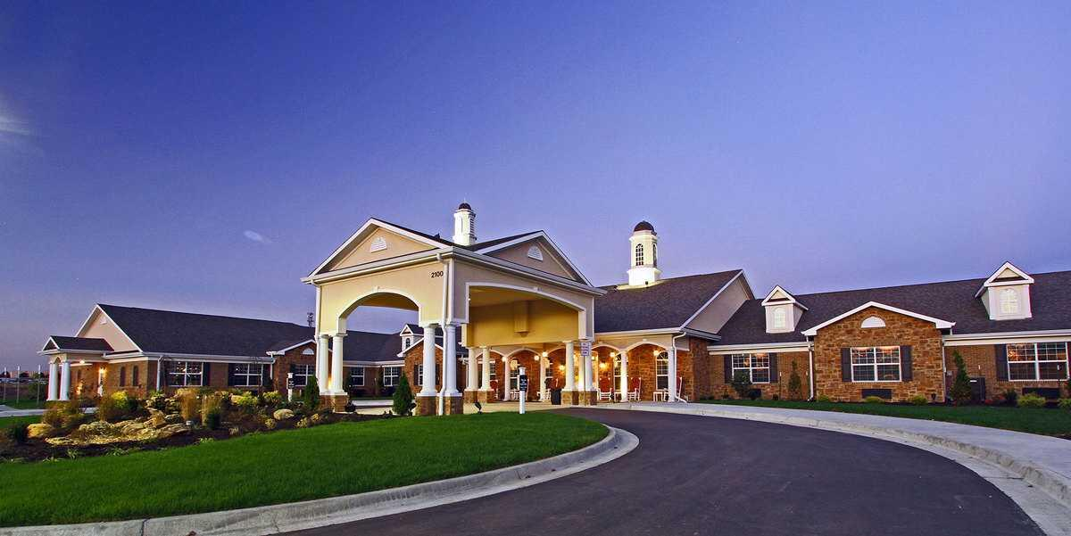 Photo of Benton House of Raymore, Assisted Living, Memory Care, Raymore, MO 5