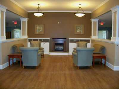 Photo of Boulder Creek, Assisted Living, Memory Care, Marshall, MN 6