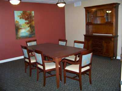 Photo of Boulder Creek, Assisted Living, Memory Care, Marshall, MN 7
