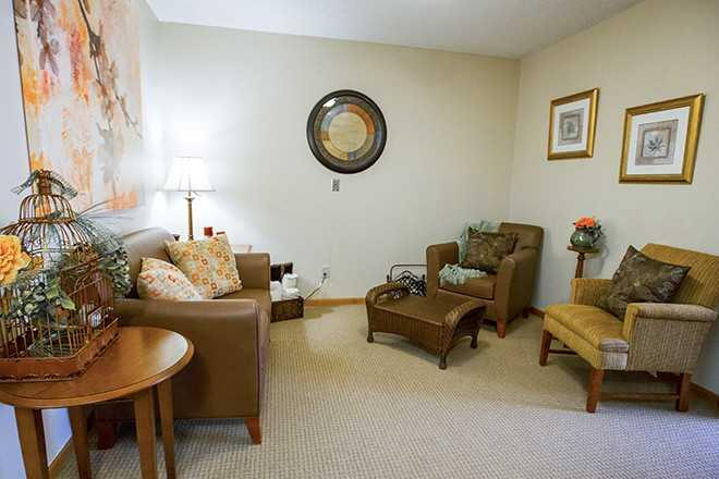 Photo of Brookdale Junction City, Assisted Living, Junction City, KS 7
