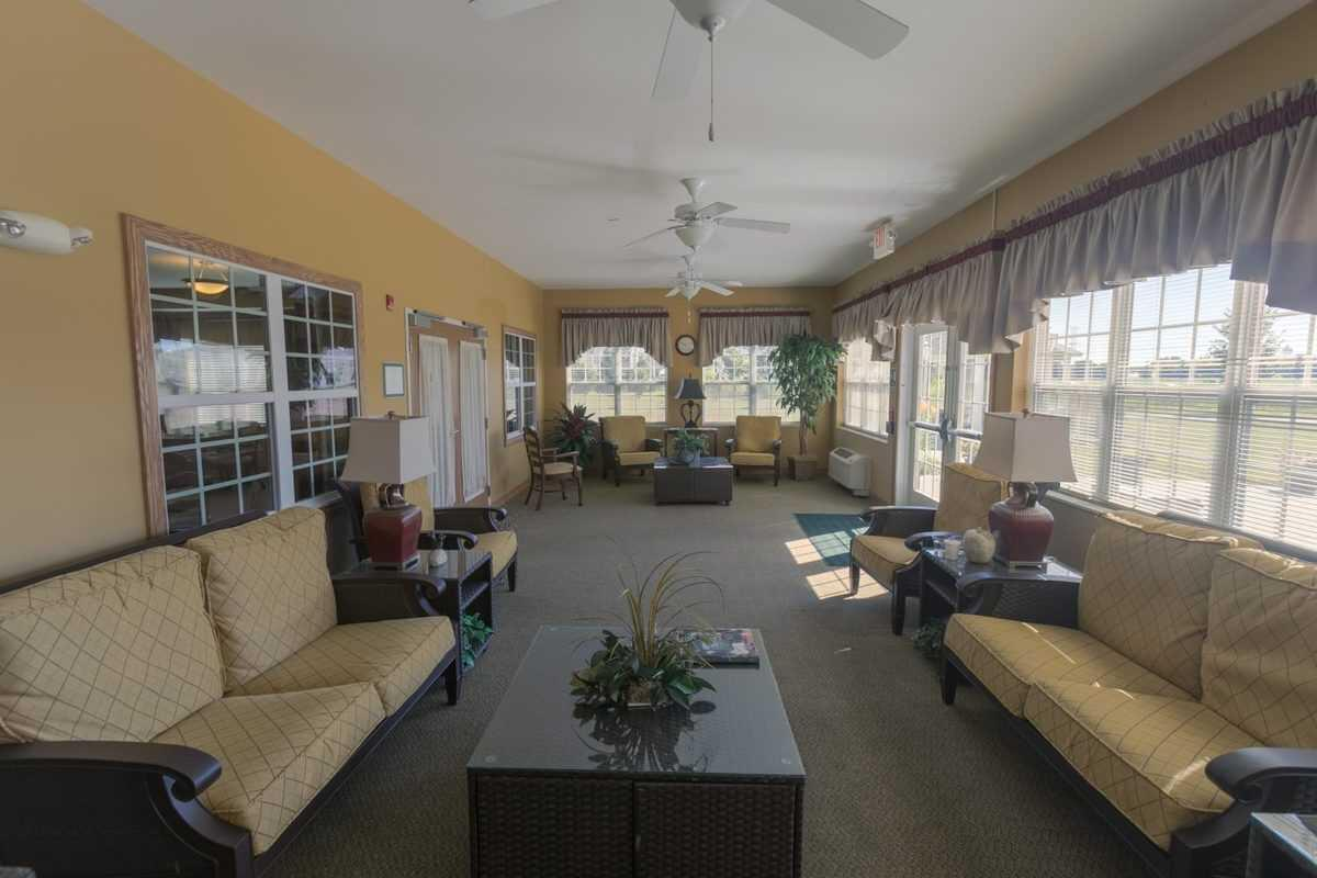 Photo of Heritage Woods of Plainfield, Assisted Living, Plainfield, IL 3