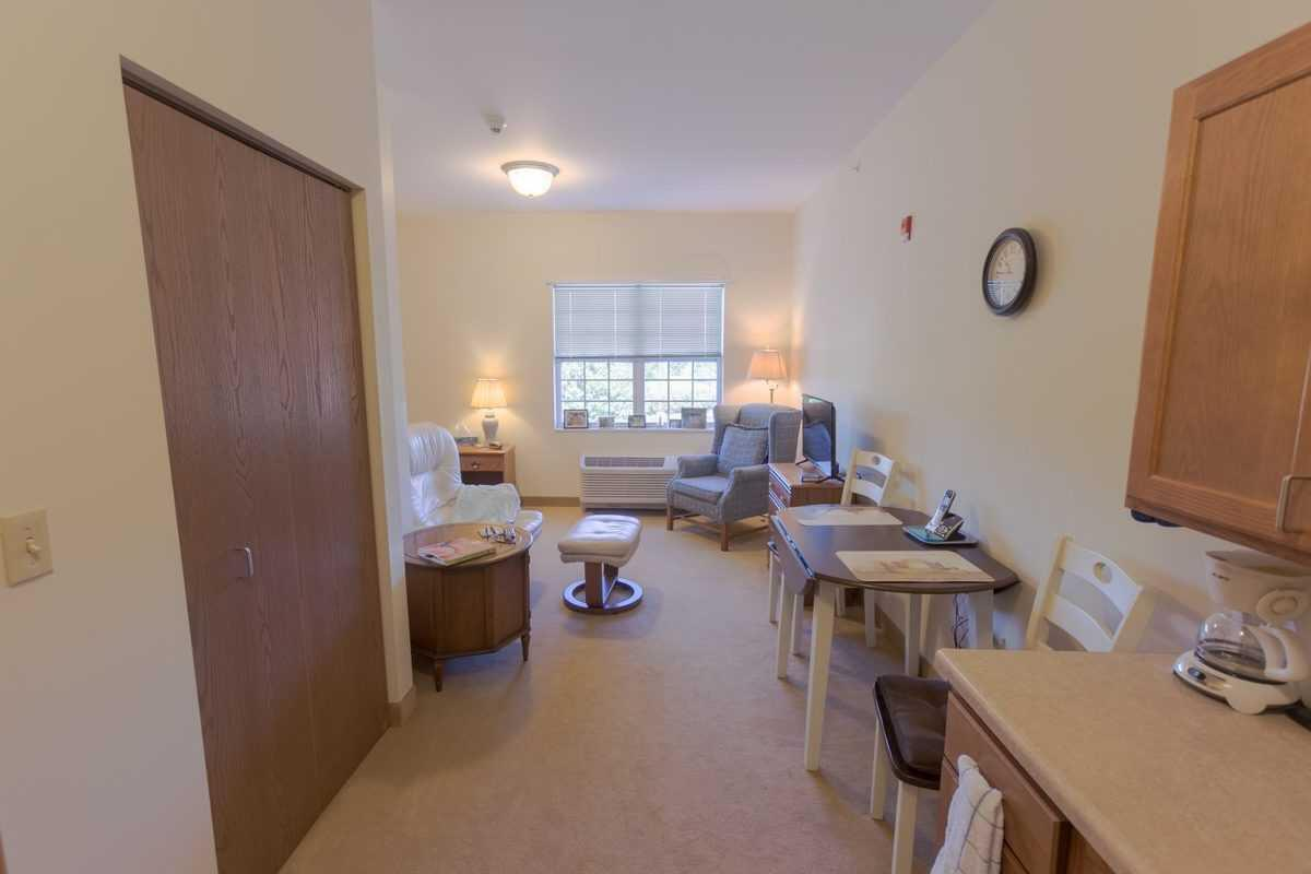 Photo of Heritage Woods of Plainfield, Assisted Living, Plainfield, IL 16