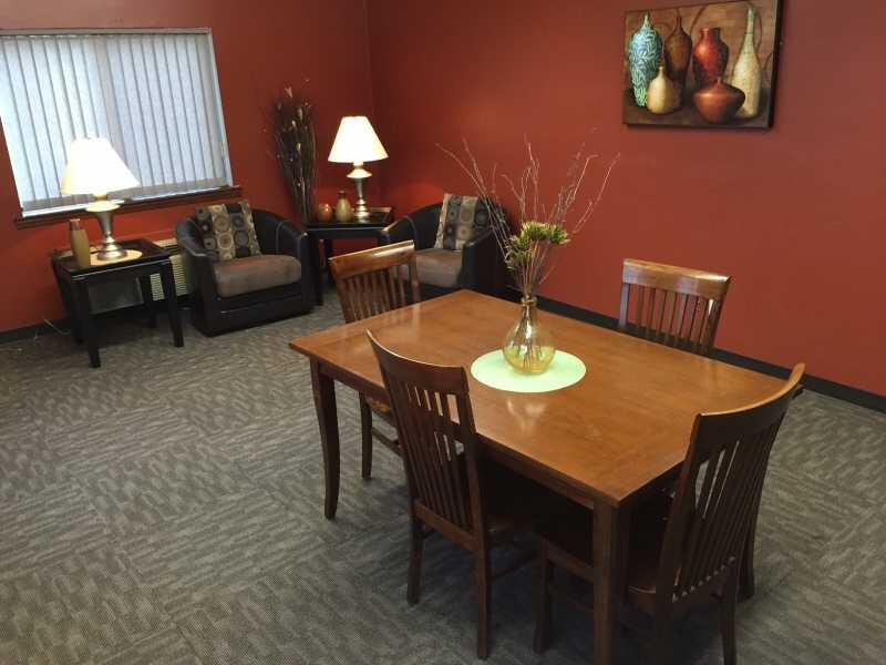 Photo of Lodge of the Wabash, Assisted Living, Vincennes, IN 5