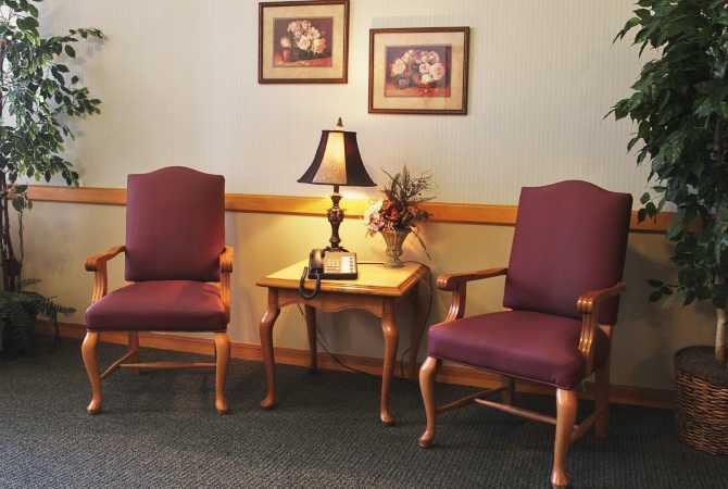 Photo of MacKenzie Place, Assisted Living, Lubbock, TX 2