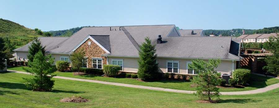 Photo of Paramount Senior Living at Middleburg Heights, Assisted Living, Middleburg Heights, OH 3