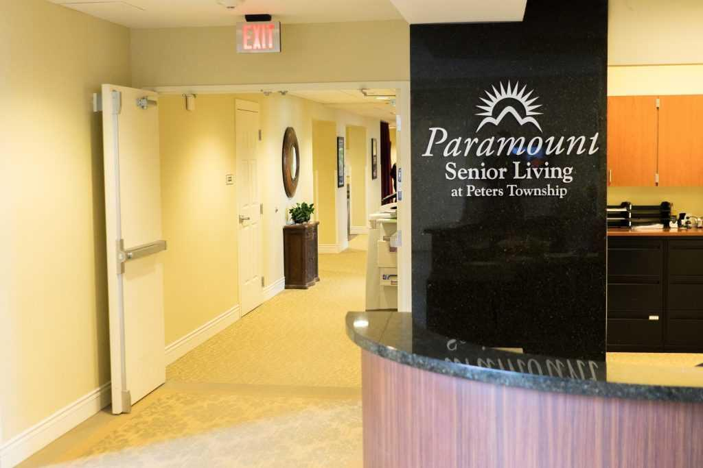 Photo of Paramount Senior Living at Middleburg Heights, Assisted Living, Middleburg Heights, OH 6
