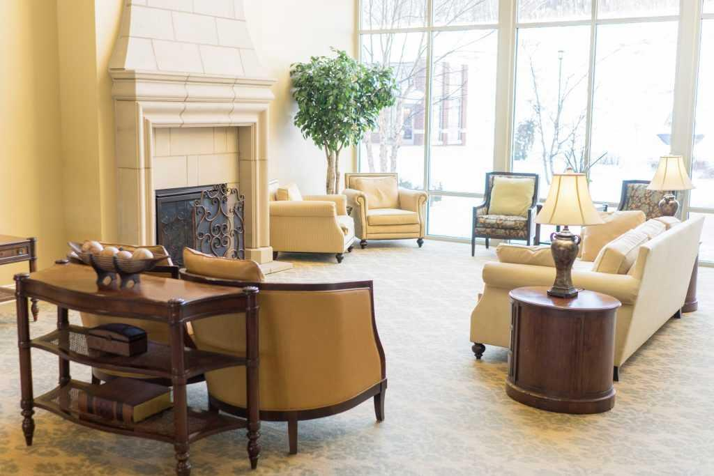 Photo of Paramount Senior Living at Middleburg Heights, Assisted Living, Middleburg Heights, OH 10