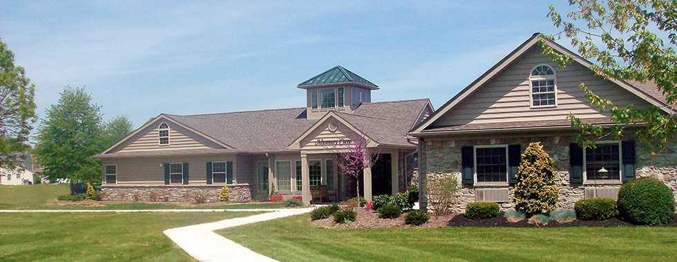 Photo of Paramount Senior Living at Middleburg Heights, Assisted Living, Middleburg Heights, OH 11