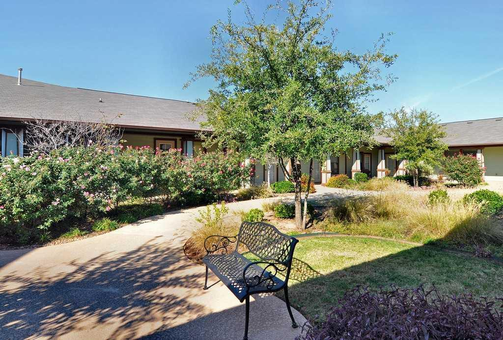 Photo of Pecan Point, Assisted Living, Memory Care, Sherman, TX 7