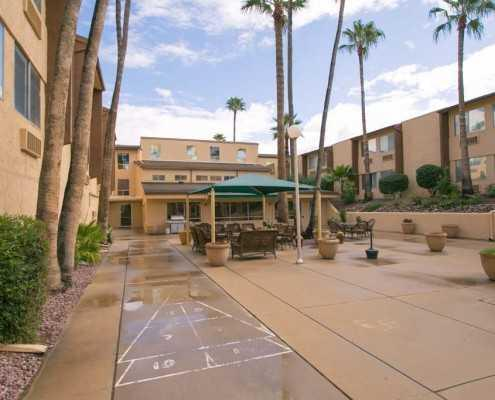 Photo of Sherwood Village Assisted Living and Memory Care, Assisted Living, Memory Care, Tucson, AZ 13