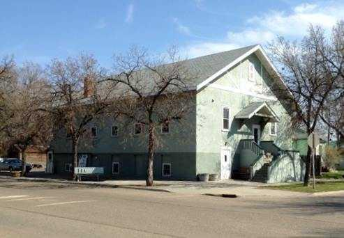 Photo of TLC Assisted Living - Miles City, Assisted Living, Miles City, MT 3