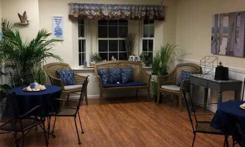 Photo of Traditions of Cross Keys, Assisted Living, Glassboro, NJ 2