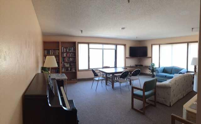 Photo of Carefree Living Burnsville, Assisted Living, Memory Care, Burnsville, MN 8