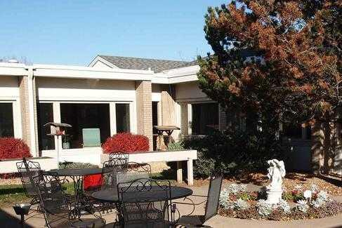 Photo of Crest View Senior Community - Blaine, Assisted Living, Memory Care, Blaine, MN 3