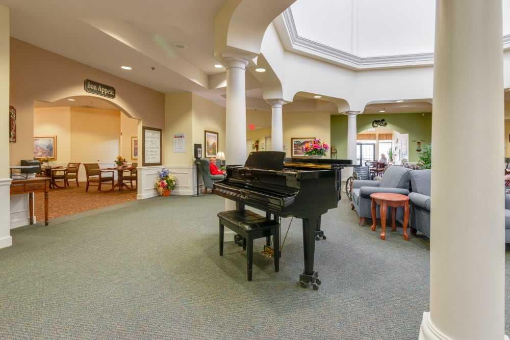 Photo of Eastlake Terrace, Assisted Living, Elkhart, IN 2