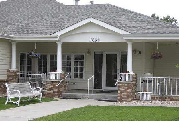 Photo of Garden Square of Greeley, Assisted Living, Memory Care, Greeley, CO 4