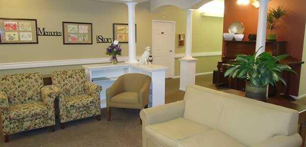 Photo of Garden Square of Greeley, Assisted Living, Memory Care, Greeley, CO 7