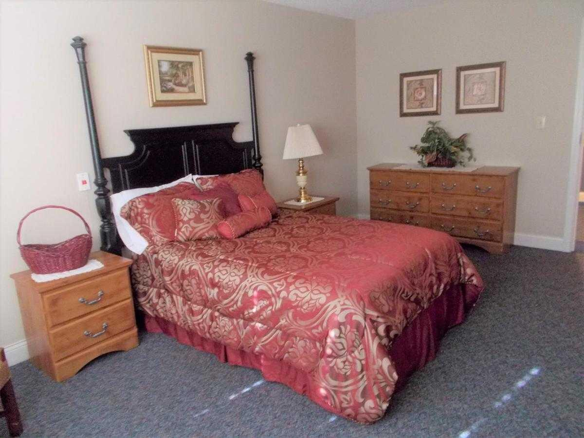Photo of Hayesville House, Assisted Living, Hayesville, NC 2