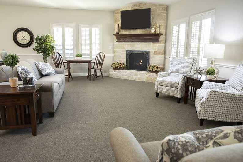 Photo of Mustang Creek Estates Burleson House, Assisted Living, Burleson, TX 6