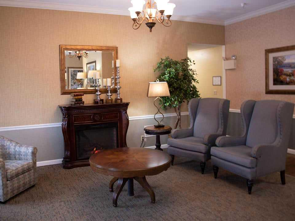 Photo of Parkside, Assisted Living, Rolla, MO 5