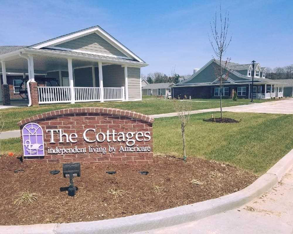 Photo of Parkside, Assisted Living, Rolla, MO 8