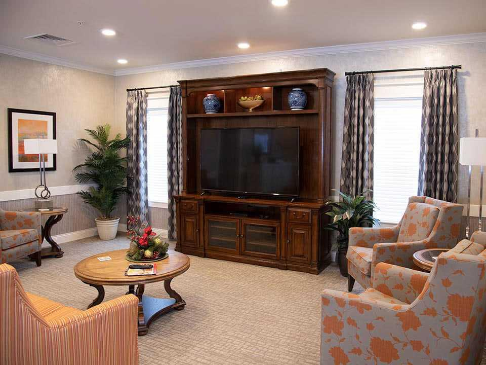 Photo of Parkside, Assisted Living, Rolla, MO 10