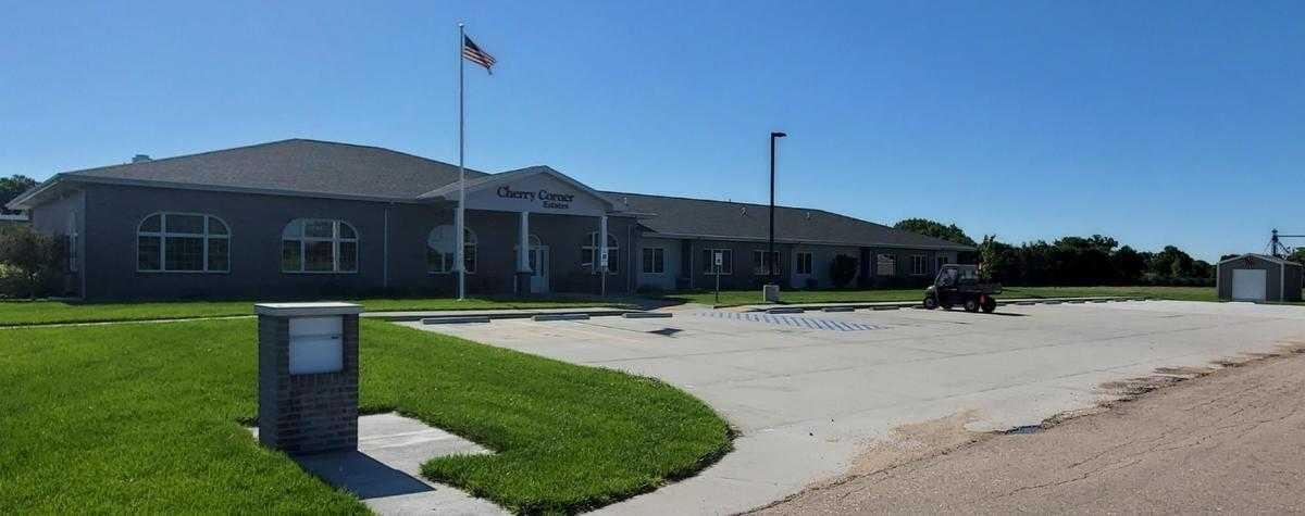 Photo of Cherry Corner Estates, Assisted Living, Red Cloud, NE 1