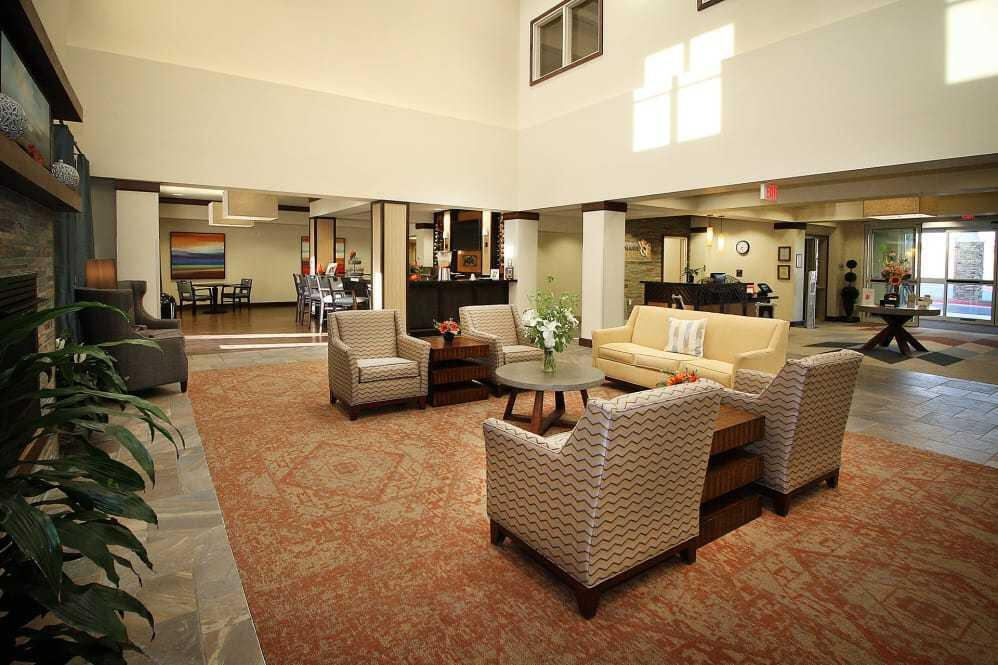 Photo of Prairie House Assisted Living & Memory Care, Assisted Living, Memory Care, Broken Arrow, OK 6