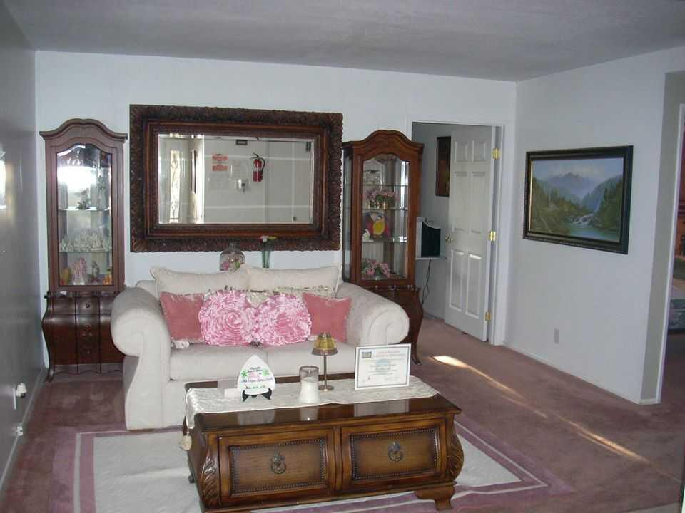 Photo of Royal Guest Home, Assisted Living, Placentia, CA 1