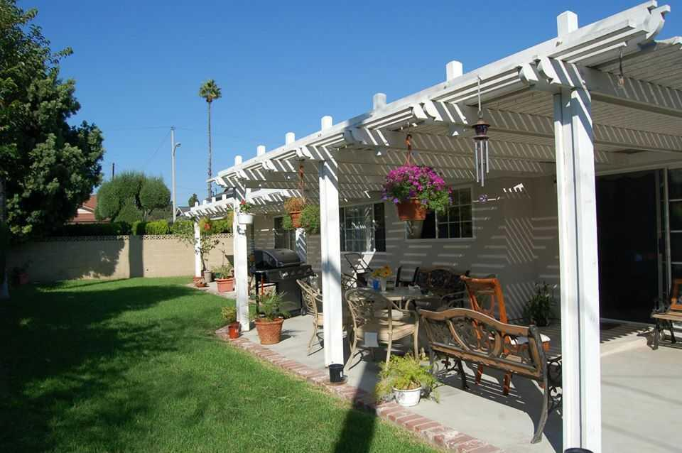 Photo of Royal Guest Home, Assisted Living, Placentia, CA 6