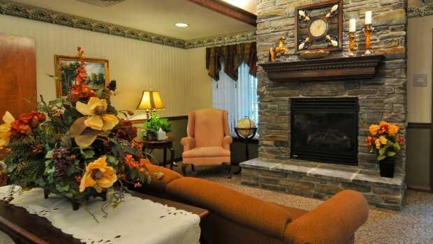 Photo of The Neighborhood of Somerset, Assisted Living, Somerset, KY 1