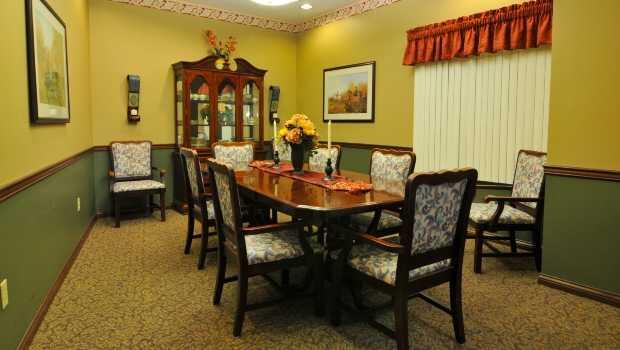 Photo of The Neighborhood of Somerset, Assisted Living, Somerset, KY 2