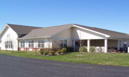 Photo of The Villages of General Baptist, Assisted Living, Pine Bluff, AR 1