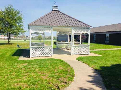 Photo of The Villages of General Baptist, Assisted Living, Pine Bluff, AR 5