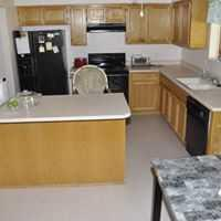 Photo of A Special Place Care Home, Assisted Living, Yuma, AZ 7