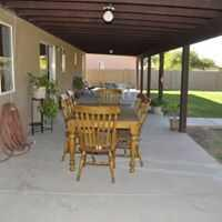 Photo of A Special Place Care Home, Assisted Living, Yuma, AZ 8