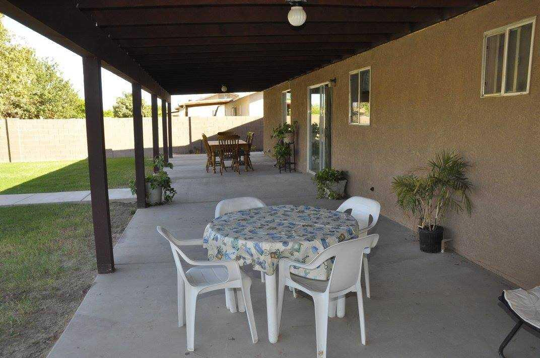 Photo of A Special Place Care Home, Assisted Living, Yuma, AZ 9