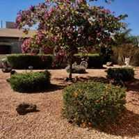 Photo of Beebes Assisted Living, Assisted Living, Phoenix, AZ 1