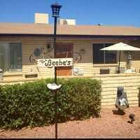 Photo of Beebes Assisted Living, Assisted Living, Phoenix, AZ 2
