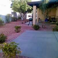 Photo of Beebes Assisted Living, Assisted Living, Phoenix, AZ 3