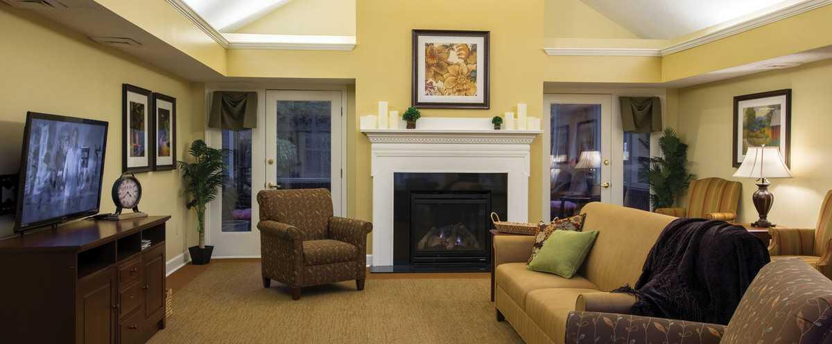 Photo of Brookdale Cary, Assisted Living, Cary, NC 8